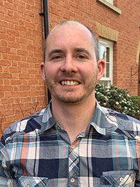 Andrew_E-Exeter-Tutors_200