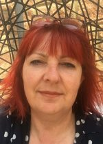Stephanie - Exeter Tutors - Qualified Primary Teacher and Tutor - One-to-one tuition