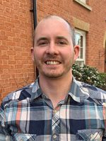 Andrew - Exeter Tutors - Qualified Primary Teacher and Tutor - One-to-one tuition