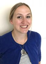 Catherine - Primary Tutor - Exeter Tutors