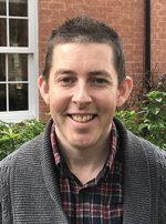 Chris_Sharp_Exeter_Tutors_200