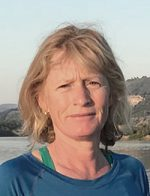 Kirstie - Maths Tutor - Exeter Tutors