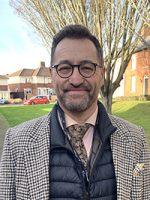 Michael_Beer_Exeter-Tutors_200