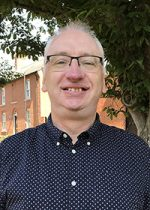Mike M - Exeter Tutors - Qualified Primary Teacher and Tutor - One-to-one tuition