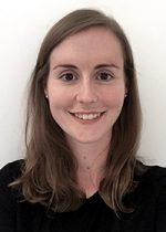 Natalie - Science, Chemistry and Physics - Exeter Tutor