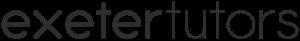 exeter_tutors_logo_500