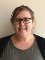 Jemma - Exeter Tutors - Qualified Primary Teacher and Tutor - One-to-one tuition